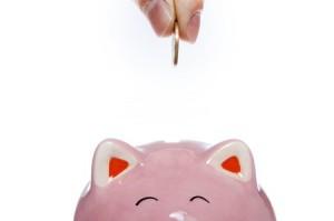 Algunas ideas erróneas para ahorrar en traduciones juradas que no ahorran nada