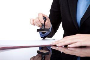 Sobre facturaciones y burocracias