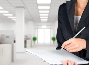 """Traductores """"empleables"""": consejos para redactar CVs y formarse para trabajar"""