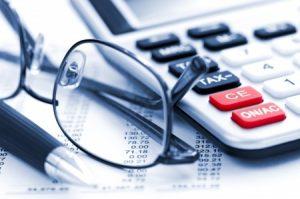 FAQ de fiscalidad para traductores