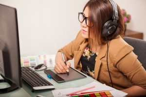 contratación freelance vs contratación plantilla