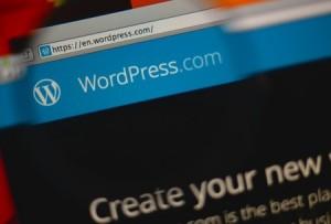 Blogs de traducción