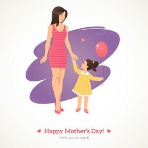 regalos para la madre