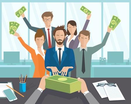 traductores ricos: mejor pagados
