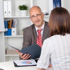 De traductor a empresario: ampliación de personal