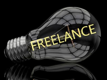 habilidades freelance