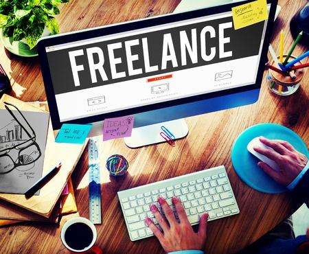 convertirse en traductor freelance 7 días