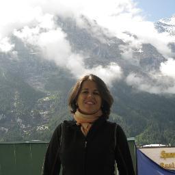 Alaine Altube