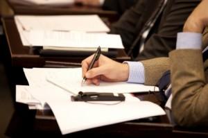 documentos traducción jurada