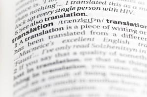 traductores jurados empresas de traductores jurados recomendados