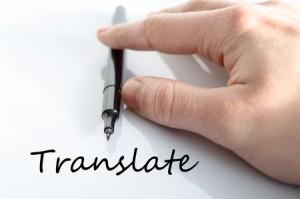 blogs de traducción jurada