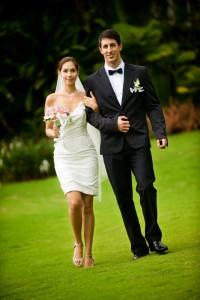 traducciones para bodas y matrimonios
