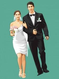 Traducciones para bodas y matrimonios (2)