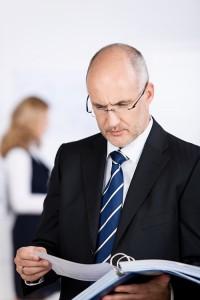 traducción escritura notariales