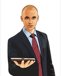 Traducciones juradas para empresas