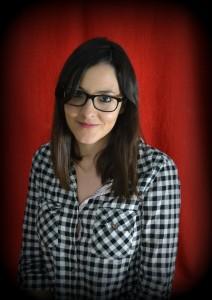 Sonia Candela