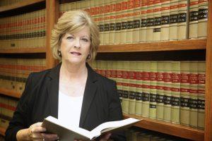 Traducción jurídica y financiera