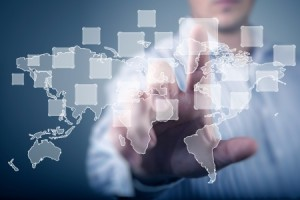 estudios de traducción jurada en el mundo
