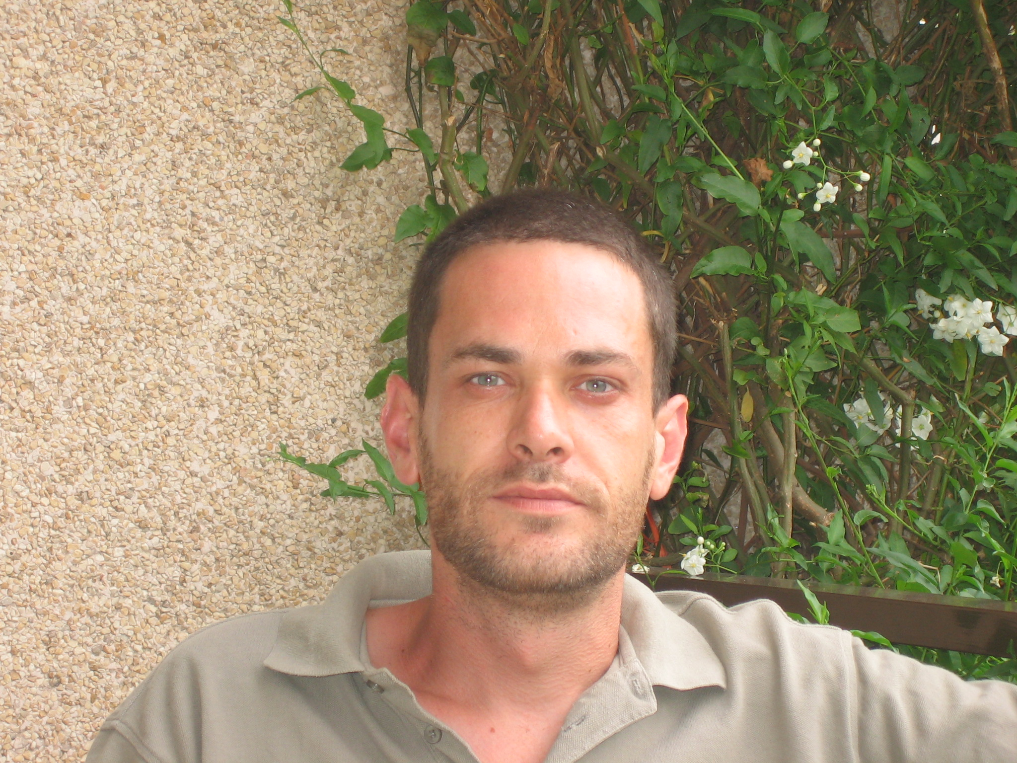 Juan Antonio Castán
