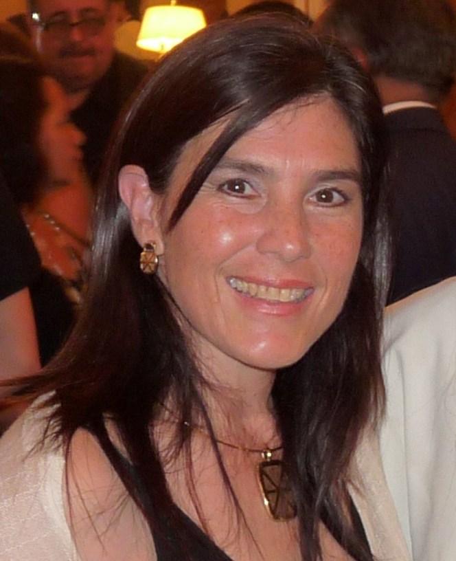 Judith de Puente