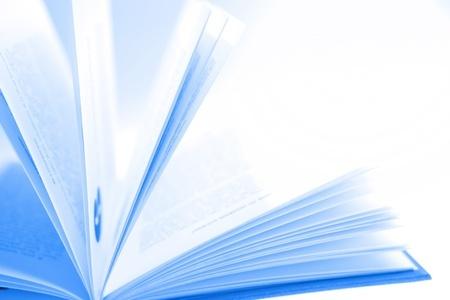 manual de traducción jurada