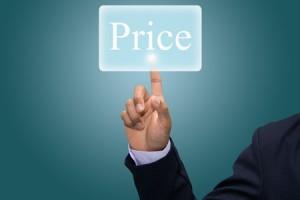 forma de fijar los precios en traducción, traducciones juradas en Madrid