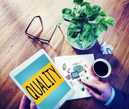 lección 4 introducción al mercado de la traducción