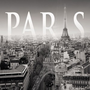 imagen de paris