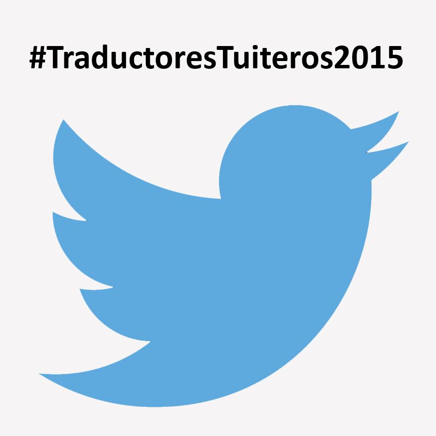 traductores-tuiteros-2015