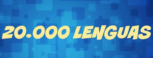20000 copia
