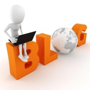 Blogs de traducción inglés