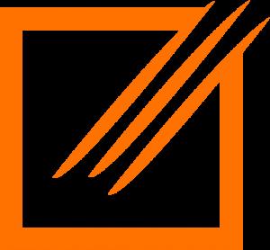 Logo León Hunter