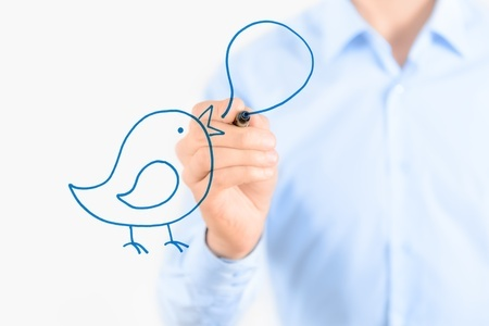 consejos sobre twitter