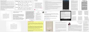textos traducción jurídica