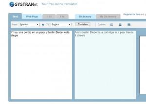 Gazapo de traducción automática