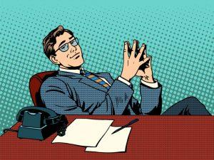 Diferencias entre traductor profesional y amateur