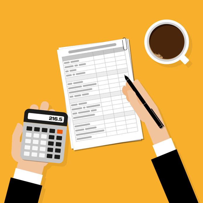 59781714 - la traducción de estados contables