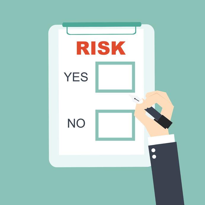 los encargos que interesan y no interesan como traductor. La importancia de valorar los riesgos.