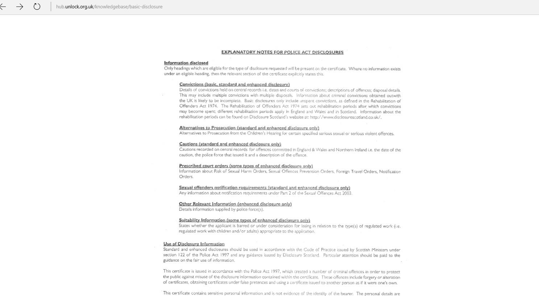 Vistoso Compartir Plantilla De Certificado Uk Colección - Colección ...