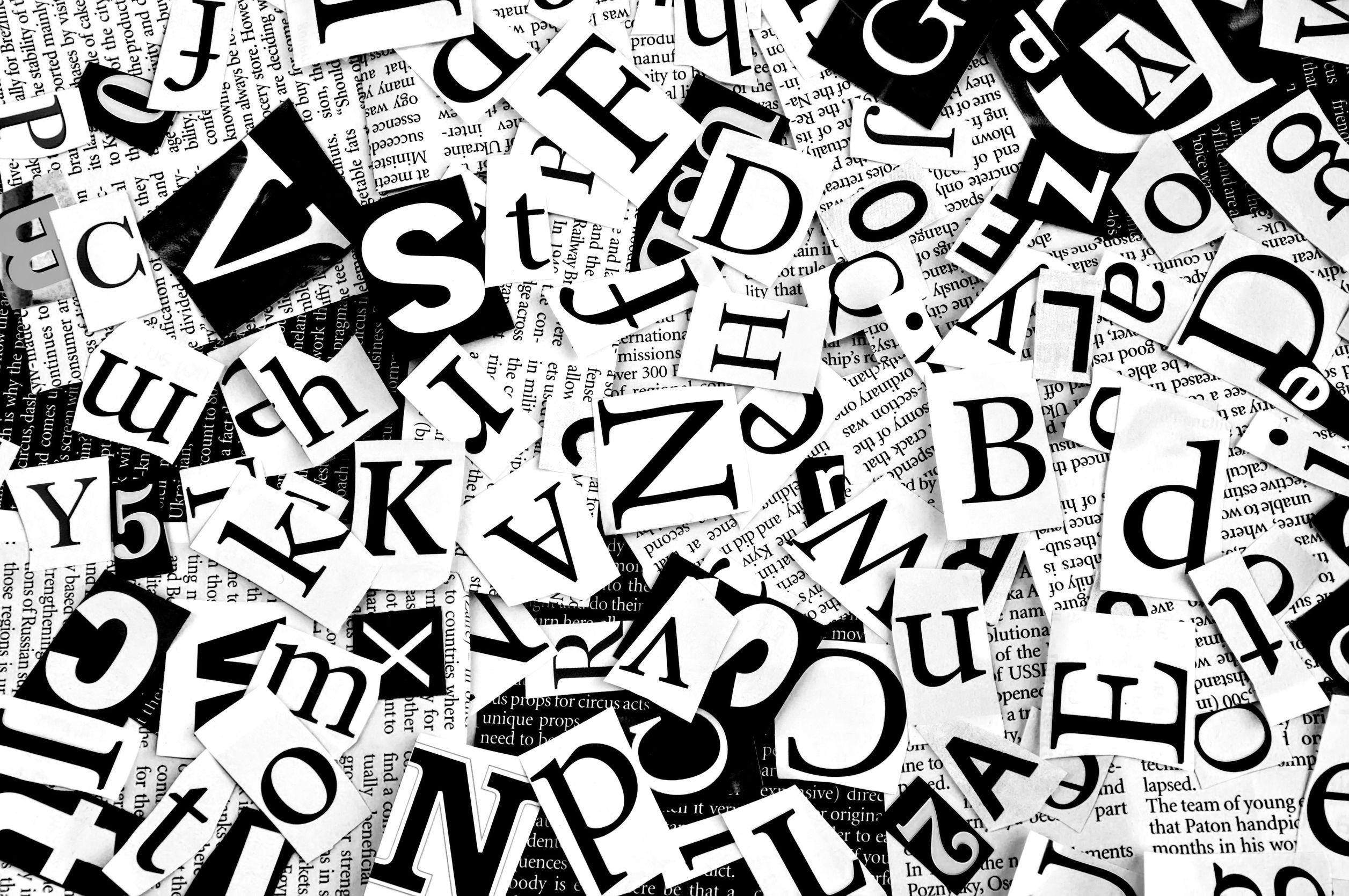¿Qué es la ambigüedad lingüística?