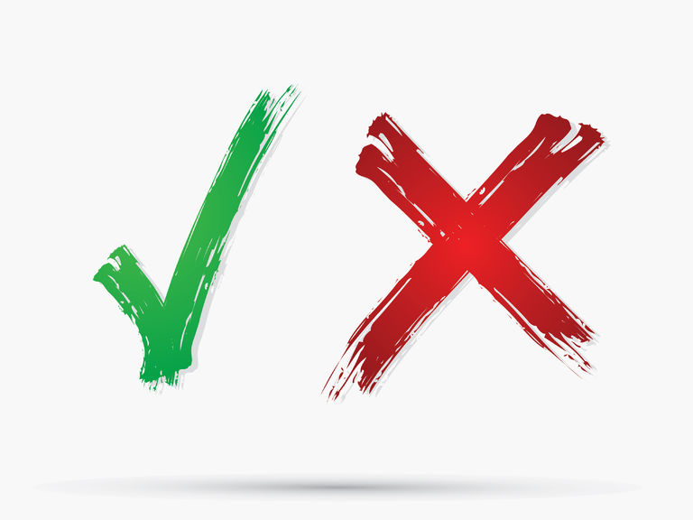 La ultracorrección en el idioma: cuando corregimos en exceso
