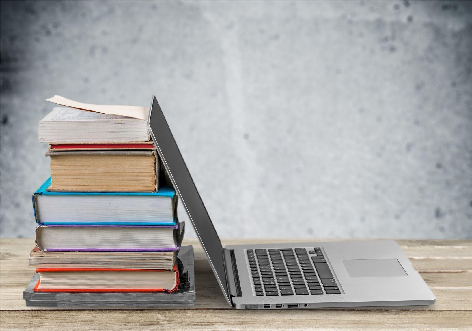 Recursos lexicográficos en Internet: diccionarios.