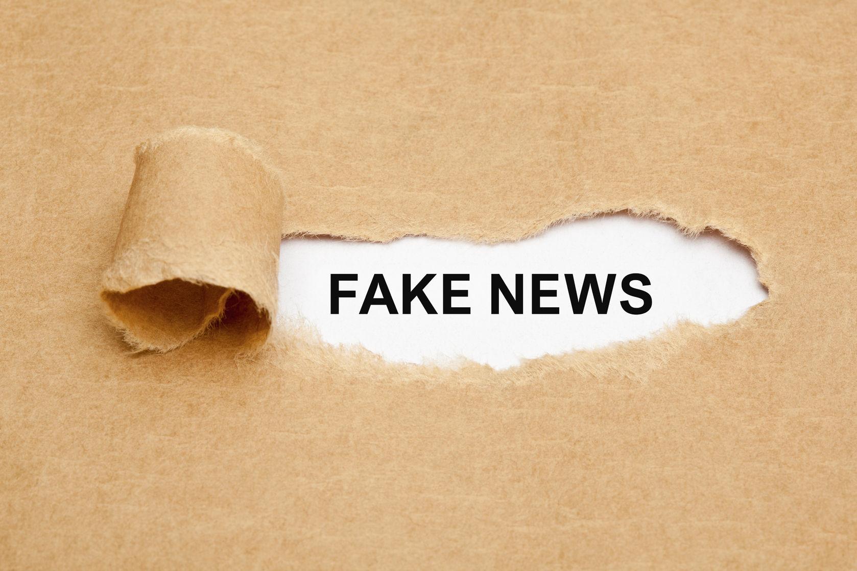 Anglicismos difíciles de traducir: «crush», «fake news» y más