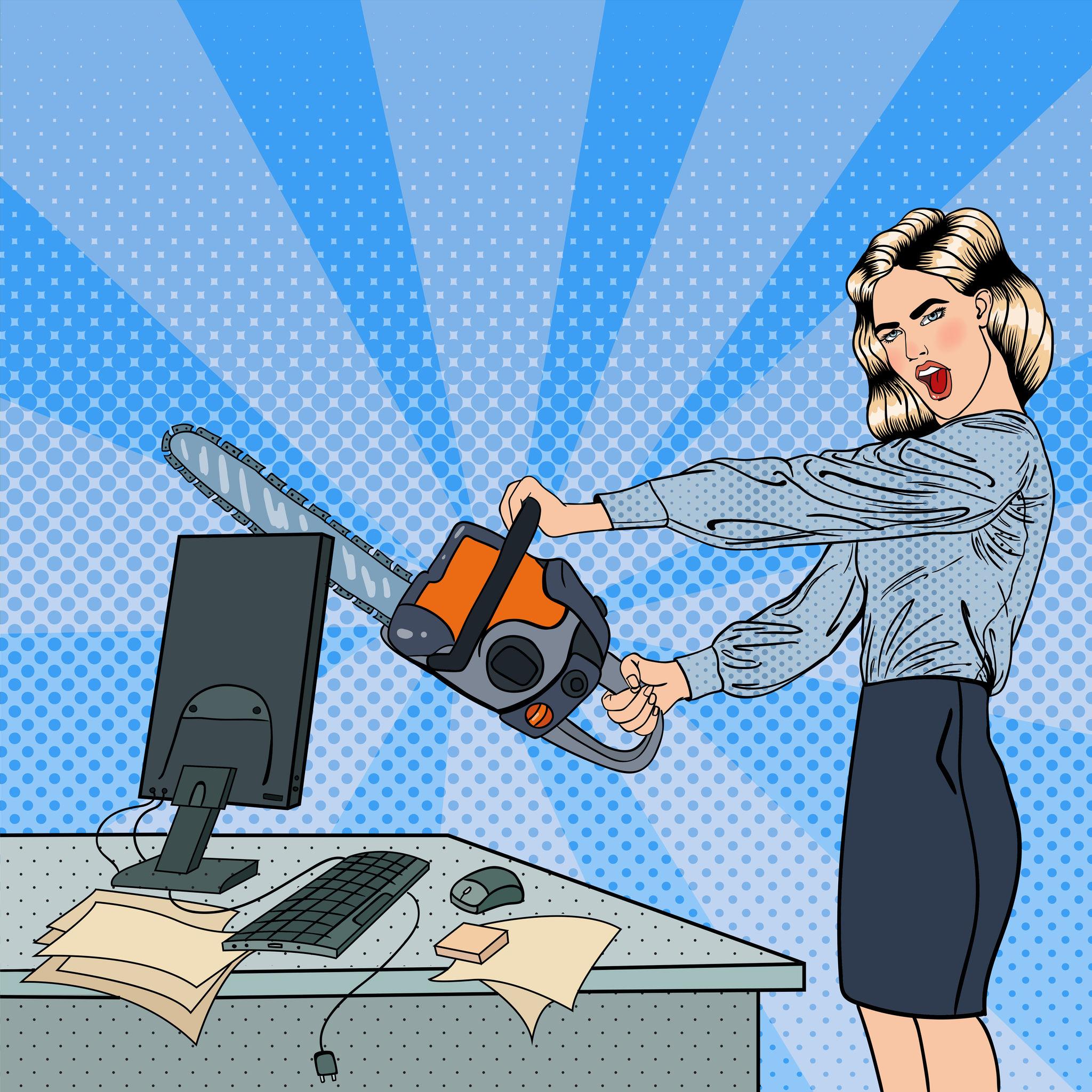10 cosas infumables en la traducción freelance