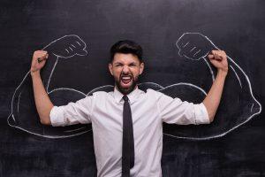 La desmotivación: talón de Aquiles de los traductores
