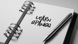 ¿Qué criterios seguimos para aprender una segunda lengua?