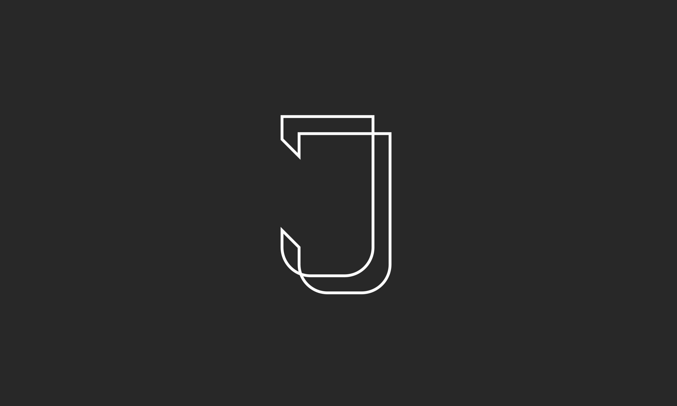 Reglas ortográficas: la «g» y la «j»