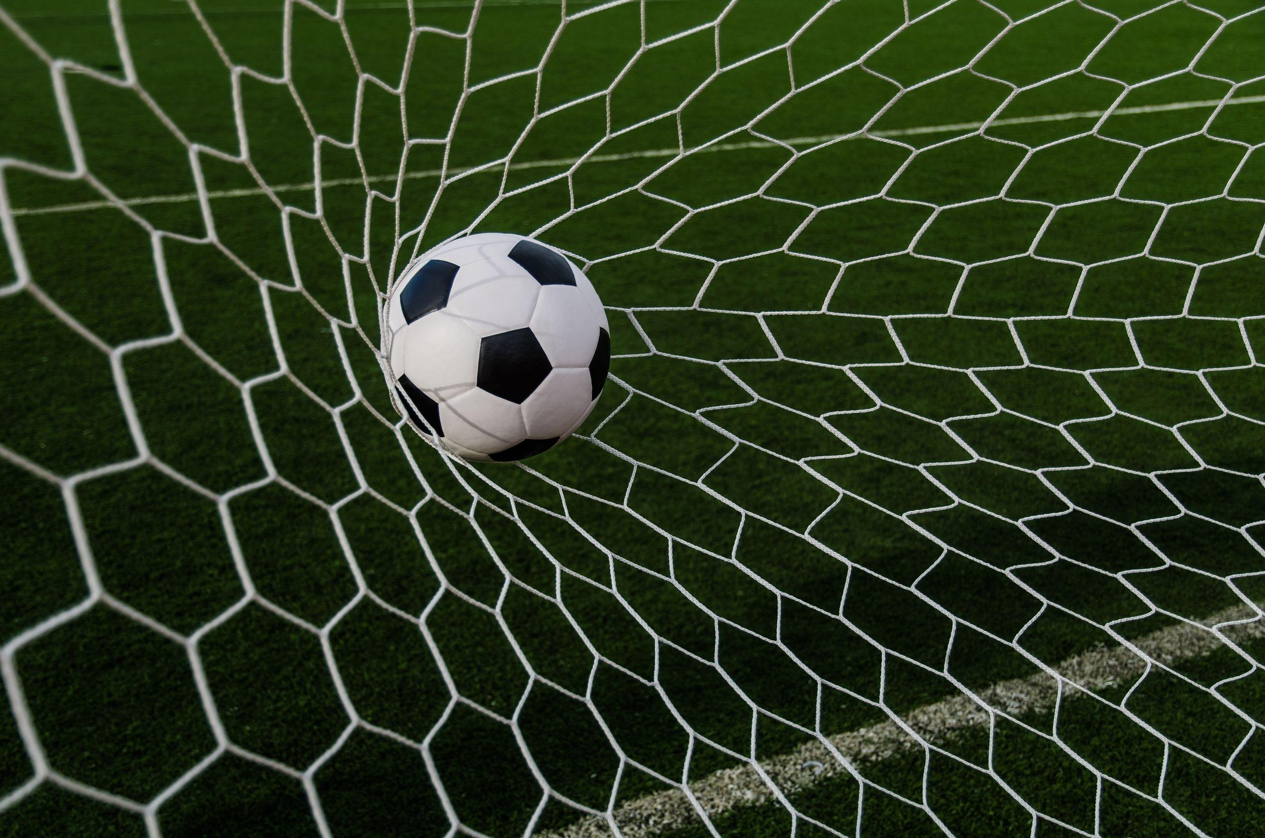 Vocabulario futbolístico: diferencias entre España y Latinoamérica