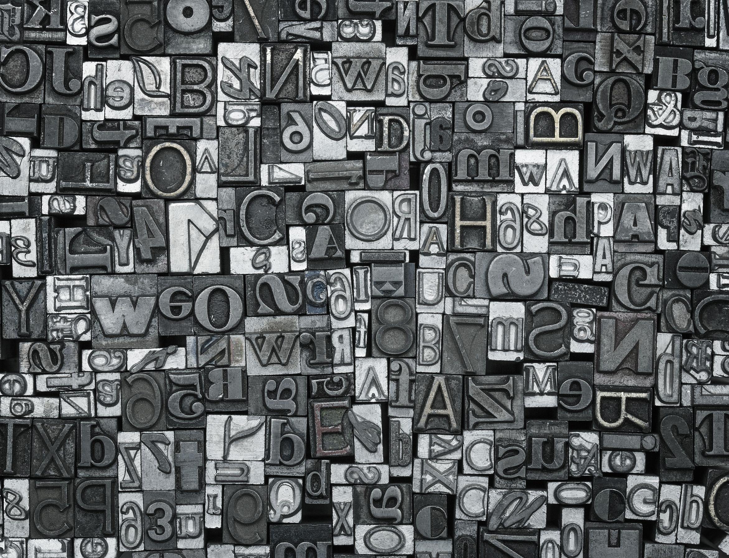 Letras perdidas: aféresis, síncopa y apócope