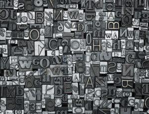 Letras perdidas: síncopa, aféresis y apócope